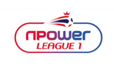 npower-league-one-logo